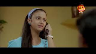 Slambook Marathi Movie | Dilip Prabhavalkar, Ritika Shrotri, Shantanu | Part 4