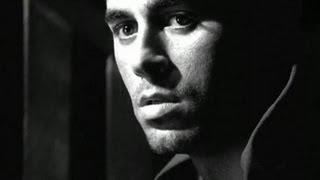 Enrique Iglesias: Finally Found You - Tradução ᴼᴿᴵᴳᴵᴻᴬᴸ