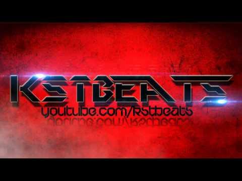 KsTBeats - Beat für TheDemoVault (Gewinner vom Gewinnspiel)