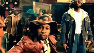 Masta Killa ft. Ol' Dirty Bastard & The Rza - Old Man