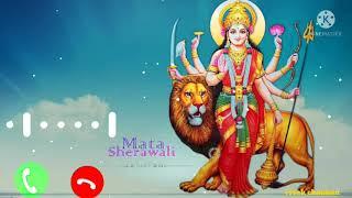 Sawan Ki Rud Hai Aaja Maa Ringtone Krishna Ringtone Bhakti Ringtone MAhadev Ringtone Durga Mata Tone