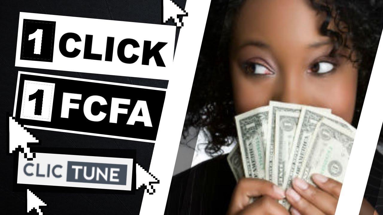 Liberté Financière : Devenir Millionnaire  Facilement Sans Rien Faire (Formation)