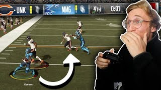 It All Comes Down To THIS Play.... Wheel of Mut! EP. #22