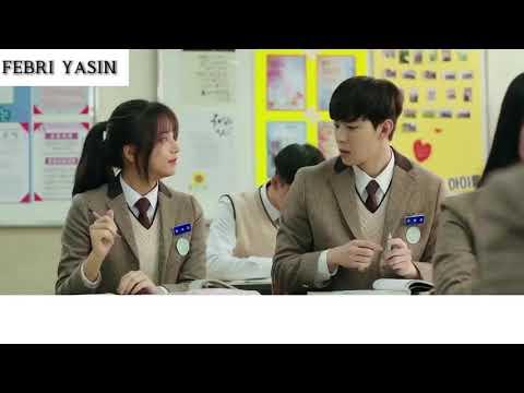 Cover Video Lagu Andika Mahesa, Takkan Terganti