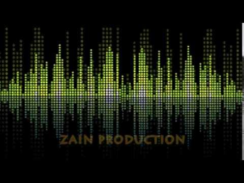 Rewind Sound Effect Doovi