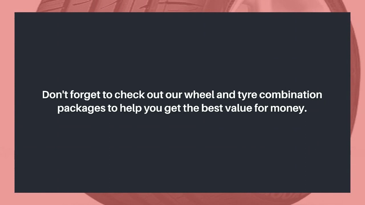 205 55 r16 car tyres: Choose the best for you: Ctyres.co.uk