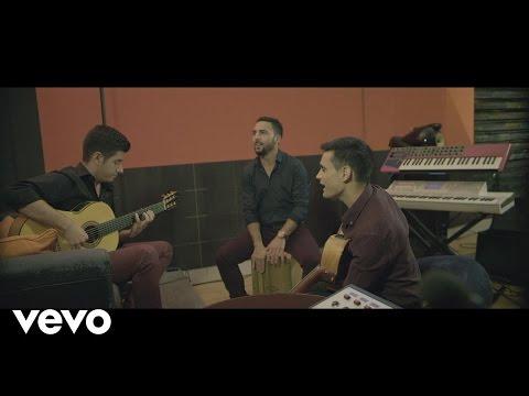 Sangre Ibérico - Cavalgada (Videoclip)