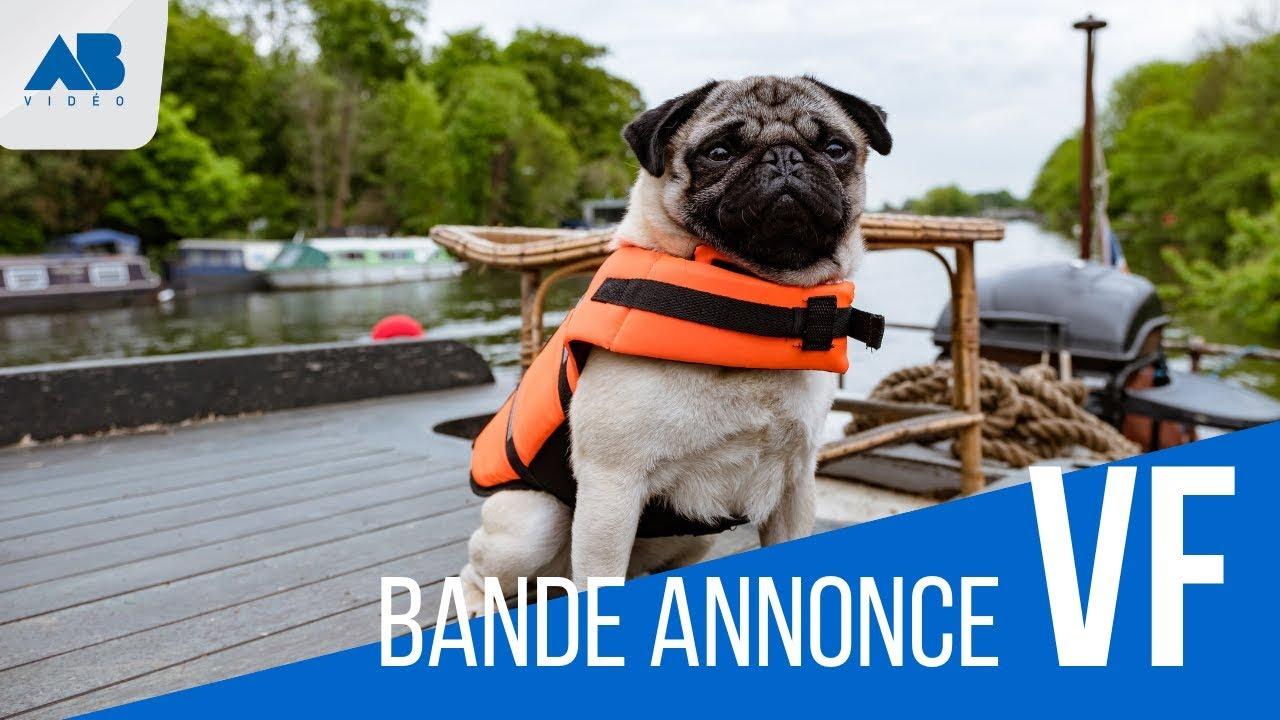 PATRICK : BANDE ANNONCE VF HD