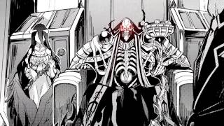 bande-annonce Overlord - T.1