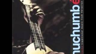 Chuchumbé-La Caña