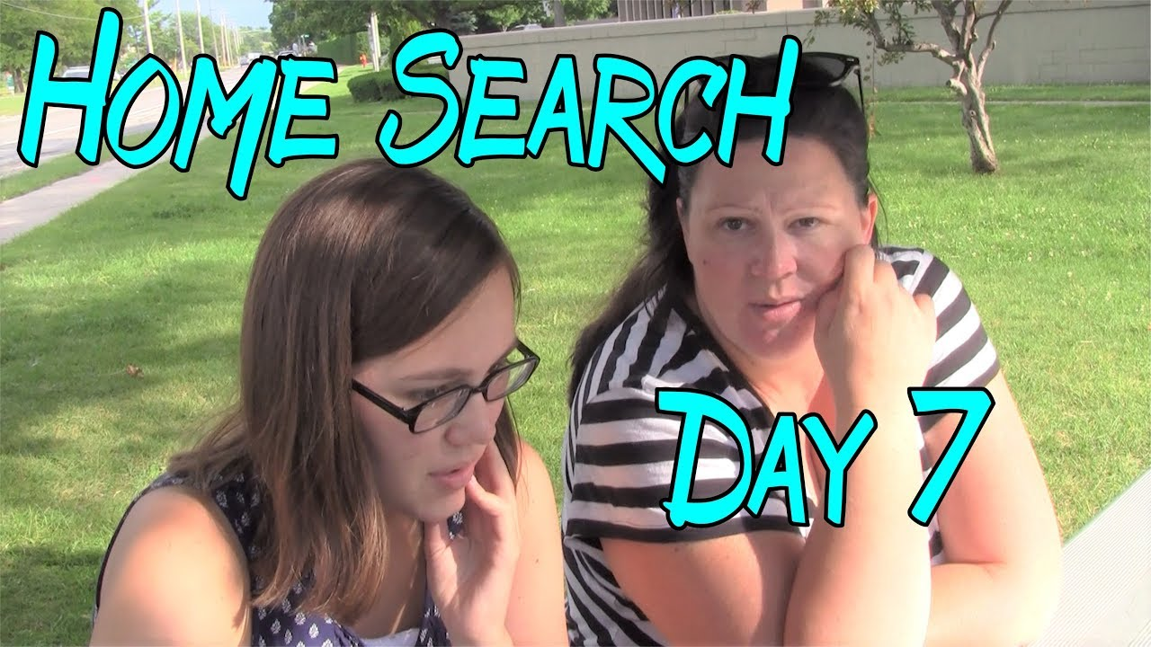 home-search-day-seven