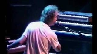 Phish - 10.31.94 - The Horse -- Silent in the Morning