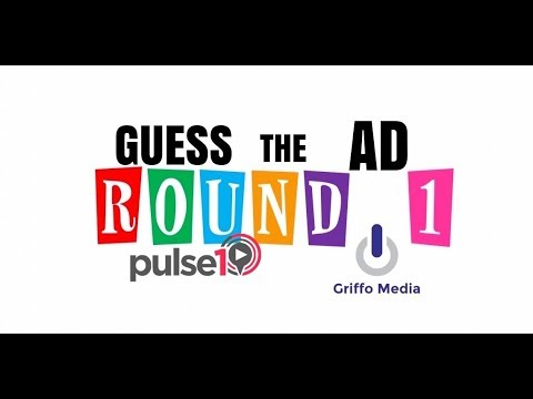 Guess The Ad   UK Commercials & Adverts Quiz  Round 1