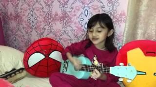 Video Siapa diriku _aryanna alyssa download MP3, 3GP, MP4, WEBM, AVI, FLV Oktober 2017