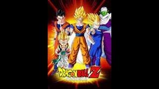 Goku se entera de la RELACIÓN de Krilin y 18