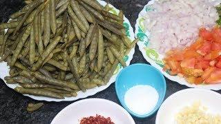 Chatpati Masaledar Gawar ki Phali | Ek Bar is Tarha Banali toh bar bar banani padegi