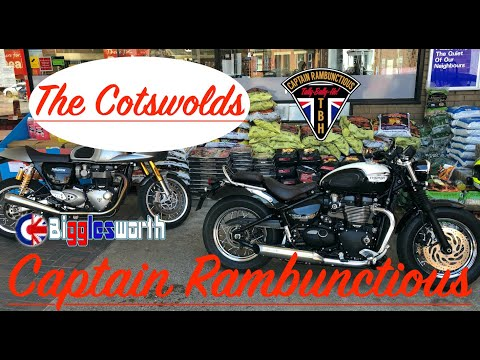 cotswolds-ride---escaping-covidotony