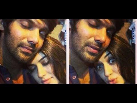 Hanshika wants to provoke Simbu | Love Breakup | Hot Tamil Cinema News | Vaalu Movie