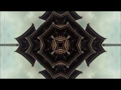 BABYMETAL- From Dusk Till Dawn (time lapse japan)