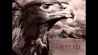 Orplid - ... (2)