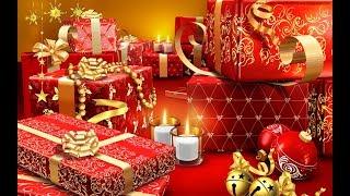 Live {24/7} Christmas Radio Countdown | Traditional Instrumental Christmas