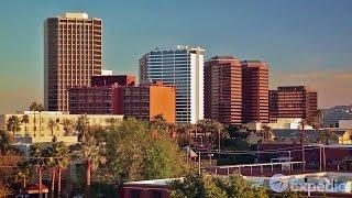 Phoenix - City Video Guide