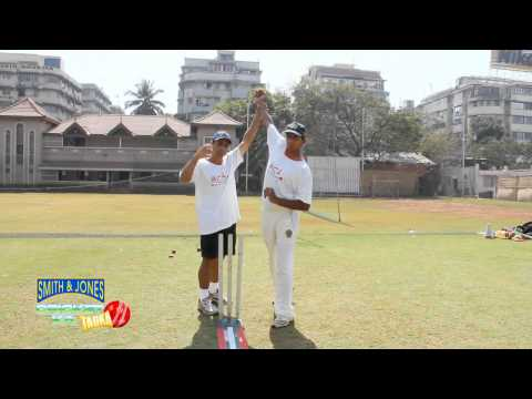 cricket spin bowling techniques pdf
