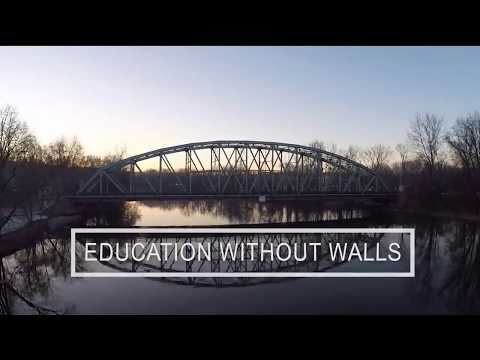 Education Without Walls