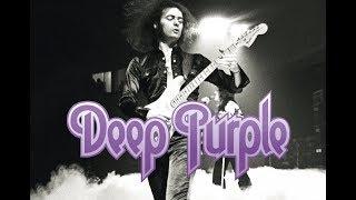 Скачать Deep Purple Live In Paris 1975 Full Album