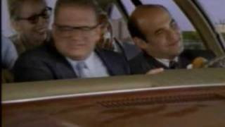 Drew Carey Show - Five O