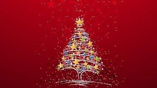 Nhạc Không Lời Hay Nhất - Nhạc Giáng Sinh Nhẹ Nhàng Thư Giãn - Merry Christmas 2018