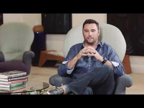 Social Media Marketing Agency: Joe Soto & Tai Lopez / $1 Million Marketing