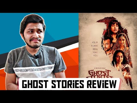 ghost-stories-netflix-2020-full-movie-review-|-ghost-stories-neflix-2020-full-movie-|