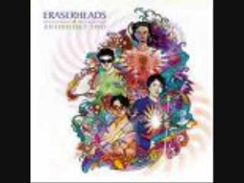 Eraserheads- Wishing Wells