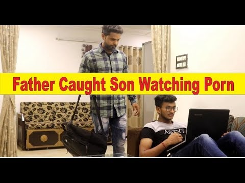 BOY WATCHING PORN- JACK VINES & PMP TRIO # vines# Funny Video # Funny Vines # Comedy from YouTube · Duration:  1 minutes 6 seconds