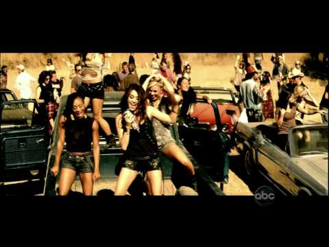 Party In The Usa Miley Cyrus Official Short Version Music Video Hq Youtube