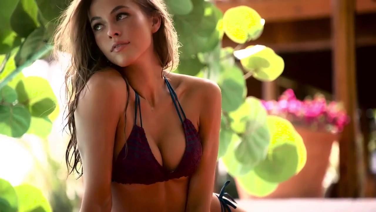 Bikini Caroline Kelley nude photos 2019