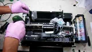Разборка Epson L800, T50, P50, R290, R295.  User dismantling Epson L800, T50, P50, R290, R295(Разборка Epson L800, T50, P50, R290, R295. User dismantling Epson L800, T50, P50, R290, R295 Больше информации ..., 2014-09-24T20:07:02.000Z)