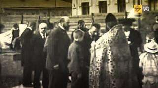 «Верный даже до смерти»: подвиг священномученика Михаила Борисова
