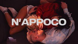 Смотреть клип Livio Cori Ft. Peppe Soks - N'Appoco