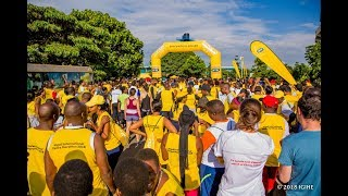 Baixar Highlights: Kigali International Peace Marathon 2018