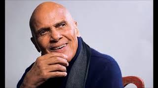 Harry Belafonte To Black America: Burn It Down [2018]