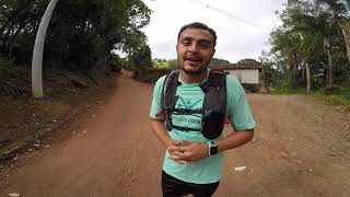 MOMENTOS 1 TRAIL CAMP INSANE - SOCORRO 2021