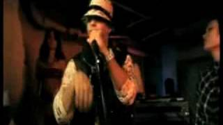 Daddy Yankee - El Ridmo no Perdona Remix (Video Edition) Dj Waner HQ