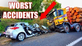 American car crashes | car crashes | car accident | car crashes in america | ultimate fails