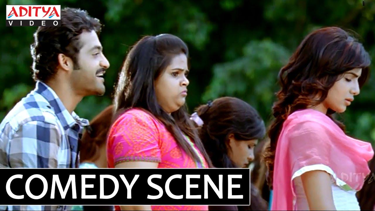 Download Ramayya Vasthavayya Movie - NTR Comedy with Samantha & Asha - Jr.NTR, Samantha, Shruti Haasan