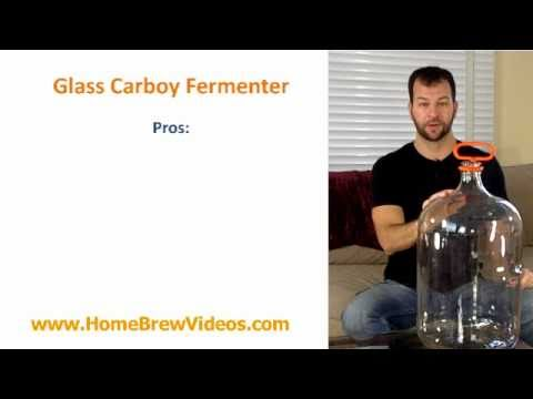 Видео Fermentation for beginners the ultimate guide to fermenting foods quickly and easily plus fermented foods recipe book