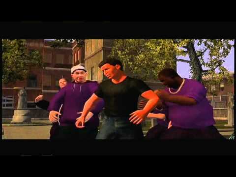 saints row 3 cheats for helicopters with Nm23fhs  U on 45595 Dzhonni Klebic Iz Eflc in addition Saints Row 4 Helicopter Location additionally 64115 Saints Row The Third together with 67593 The Rambo Knife additionally Saints Row 2 Cheats Tips Hints And Game Codes Xbox 360.
