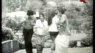 Rama Sita Wage Pem Karala - T. M. Jayaratne, H. R. Jothipala and Anjaline (Nedayo, 1976)