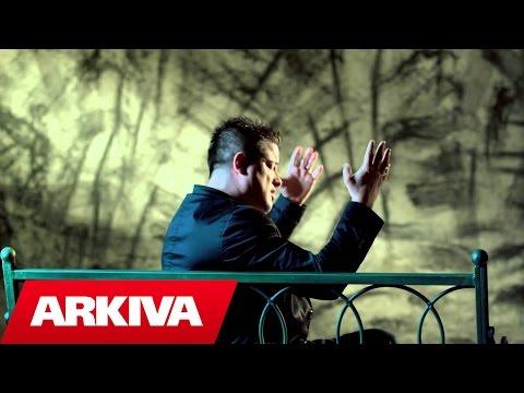 Rati ft. Kristi & 52oni - Si gjynah (Official Video HD)